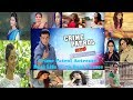 All Crime Patrol Actresses   Real Life With Real Names