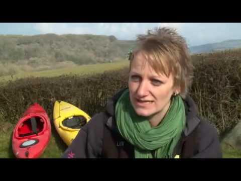 Key Welsh tourism companies - Preseli Venture