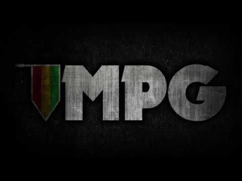 MPG - Pantaikan