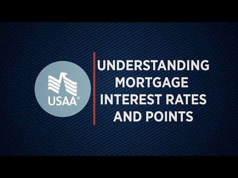 how-to-understand-mortgage-interest-rates-|-real-estate-2-minute-tips-|-usaa