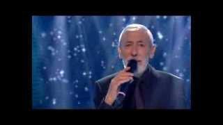 Вахтанг Кикабидзе - Мои года - Машина времени - Новогодняя ночь