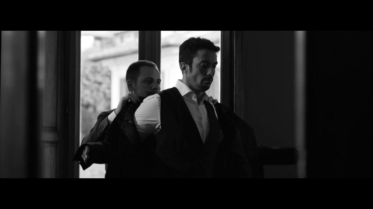 I Sarti Italiani Montelepre abbigliamento da uomo su misura | palermo - montelepre