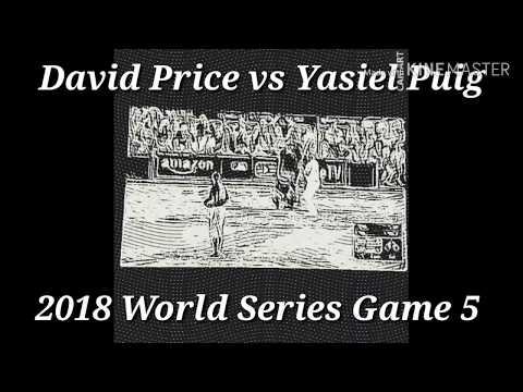 david-price-vs-yasiel-puig-2018-world-series-game-5