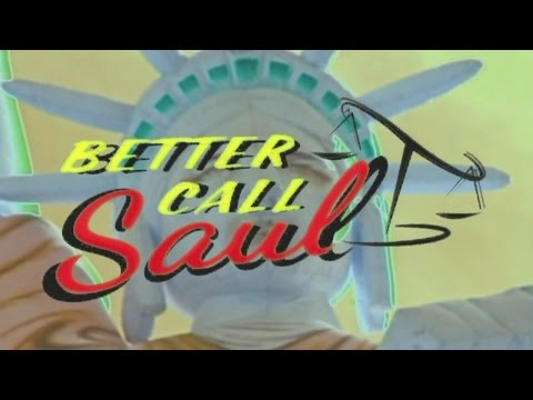 'Better Call Saul' actors on filming in ABQ
