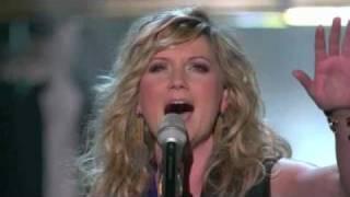 Sugarland Tonight - 2011 ACM Awards.mp3