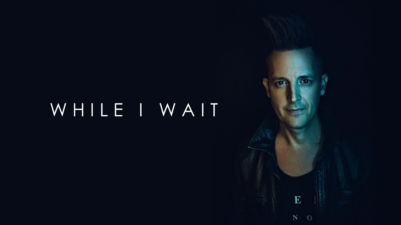 lincoln-brewster-while-i-wait-official-audio-integrity-music