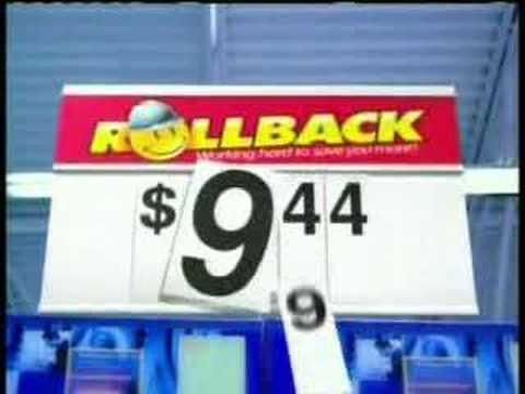 Walmart Smiley Tv Commercial Youtube