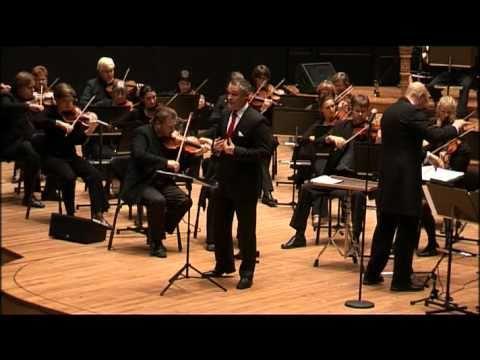 Muuttuvat laulut / Lahti Symphony Orchestra