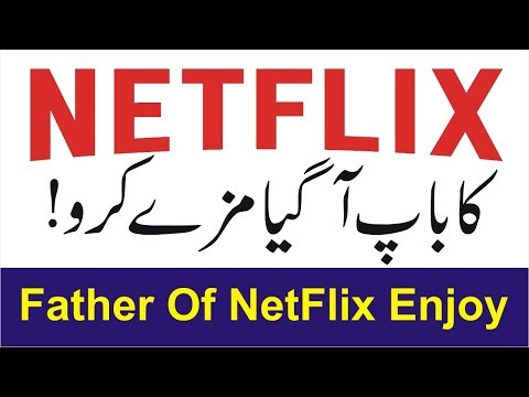 How To Download NETFLIX Movies For Free Best Alternate Of NETFLIX