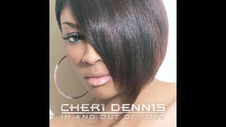 Watch Cheri Dennis Ooh La La video