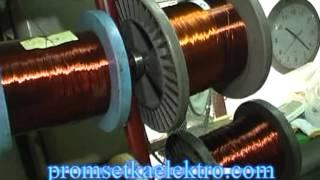 перемотка эл двигателей(, 2012-07-29T10:26:35.000Z)