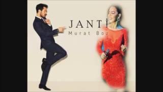Murat Boz ft Ebru Gündeş - Gün ağardı karaoke