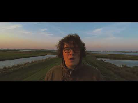 RuN RiOT & Kevin Pearce - Heartbeat Mind (Official Video)