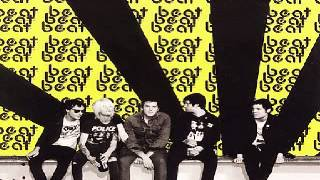 beat beat beat - hate me