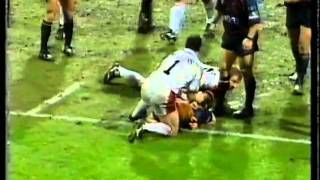 Rugby League 2001 World Club Challenge.avi