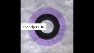 Philo & Matthias B - Little helper 162-2