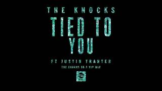 Baixar The Knocks ft. Justin Tranter -  Tied To You (The Knocks 55.5 VIP Mix)