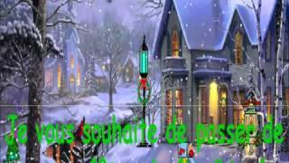 BENIN MUSIC - SAGBOHAN DANIALOU - DJIDJOHO