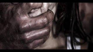 تفاصيل مثيرة يكشفها الأب والأم فى اغتصاب فتاة العياط وقتلها سائق
