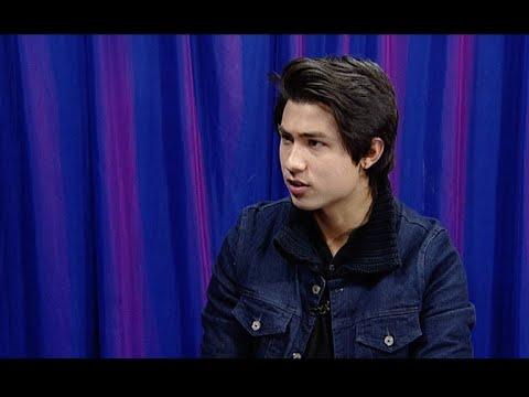 Anmol KC   Interview   Cinema Sansar