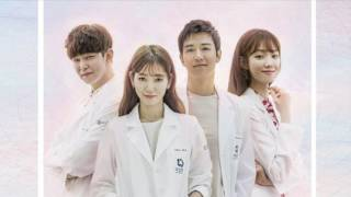 [DOCTORS OST] FROM ME TO YOU