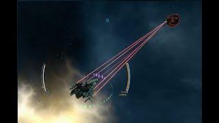 Star Conflict Ом. Жарим астероиды на углях. смотреть онлайн в хорошем качестве бесплатно - VIDEOOO
