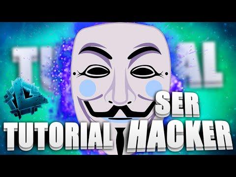 TUTORIAL Como Tener HACKS en BLACK OPS 3 PS4 - (Hack BO3)