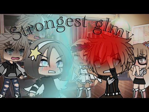 Strongest Glmv