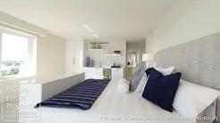 *For Sale* 750 South Ocean Boulevard Unit 15S Boca Raton, Florida