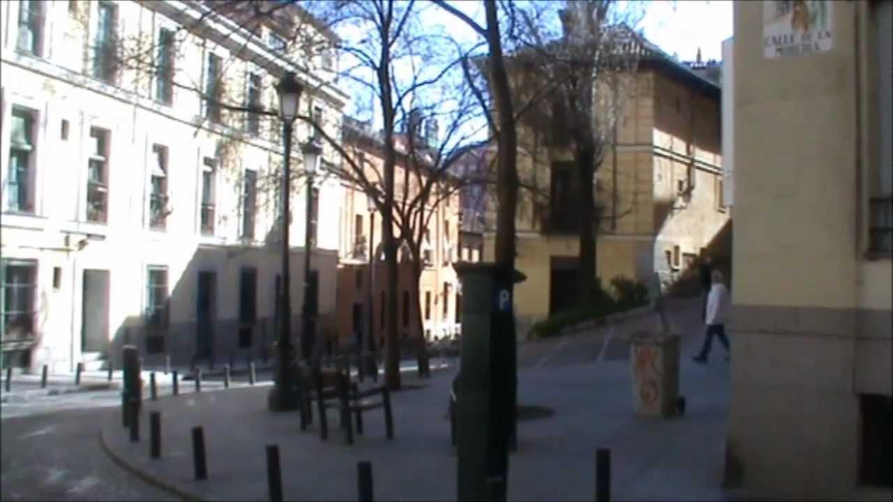 Plaza Alamillo