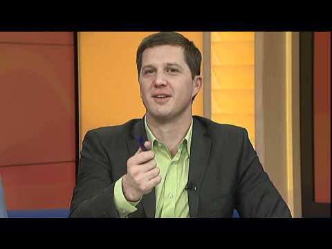 Alternative Rugby Commentary on TVNZ Breakfast