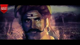 Prithviraj Chauhan Movie Trailer Out Now | Fan made | Akshay Kumar Upcoming movie
