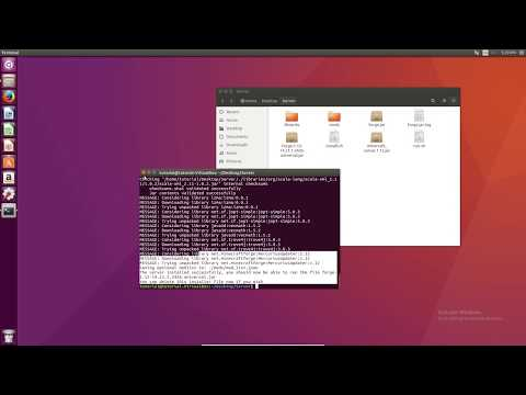 how-to-create-a-modded-minecraft-1.12-server-forge-on-ubuntu