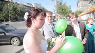 свадьба бар - ресторан Primus