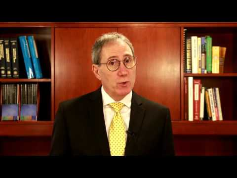 Money Minute - Median Household Income