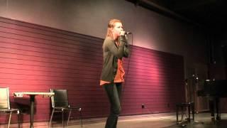 Amanda Lee - Bound To You