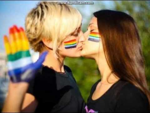Tujuh Pejabat Negara Digugat karena Tolak LGBT, Ini Dia Daftarnya