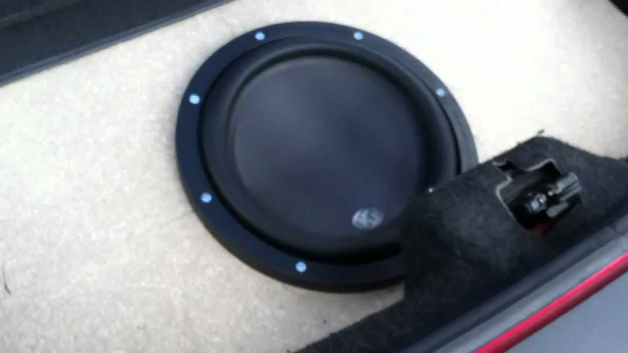 3000 watts of memphis mojo subwoofer power youtube 3000 watts of memphis mojo subwoofer power