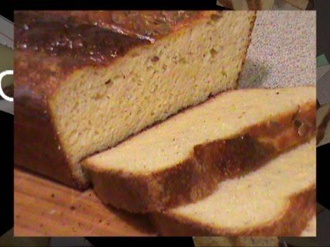 Заливной пирог по Дюкану рецепт с фото