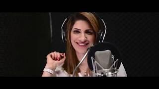 Asala Yousef - W Sholn Anam El leyl (Cover) 2019 // اصالة يوسف -  وشلون انام الليل