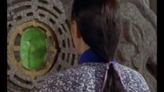 Trailer: Spellbinder - Im Land des Drachenkaisers: Episode 26: Die Hochzeit