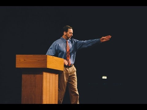 Dinosaurs, Soft Tissue, and the Bible - Brian Thomas - Unlocking the Mysteries of Genesis