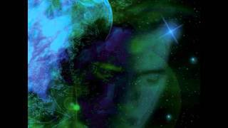 Psyfactor - Walk On The Milky Way