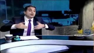 سؤال محرج جدا ل ( باسم يوسف ) ياترى هيرد عليه !!!