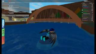 How to find lotad, barboach, tm scald and a nugget in pokemon brick bronze roblox