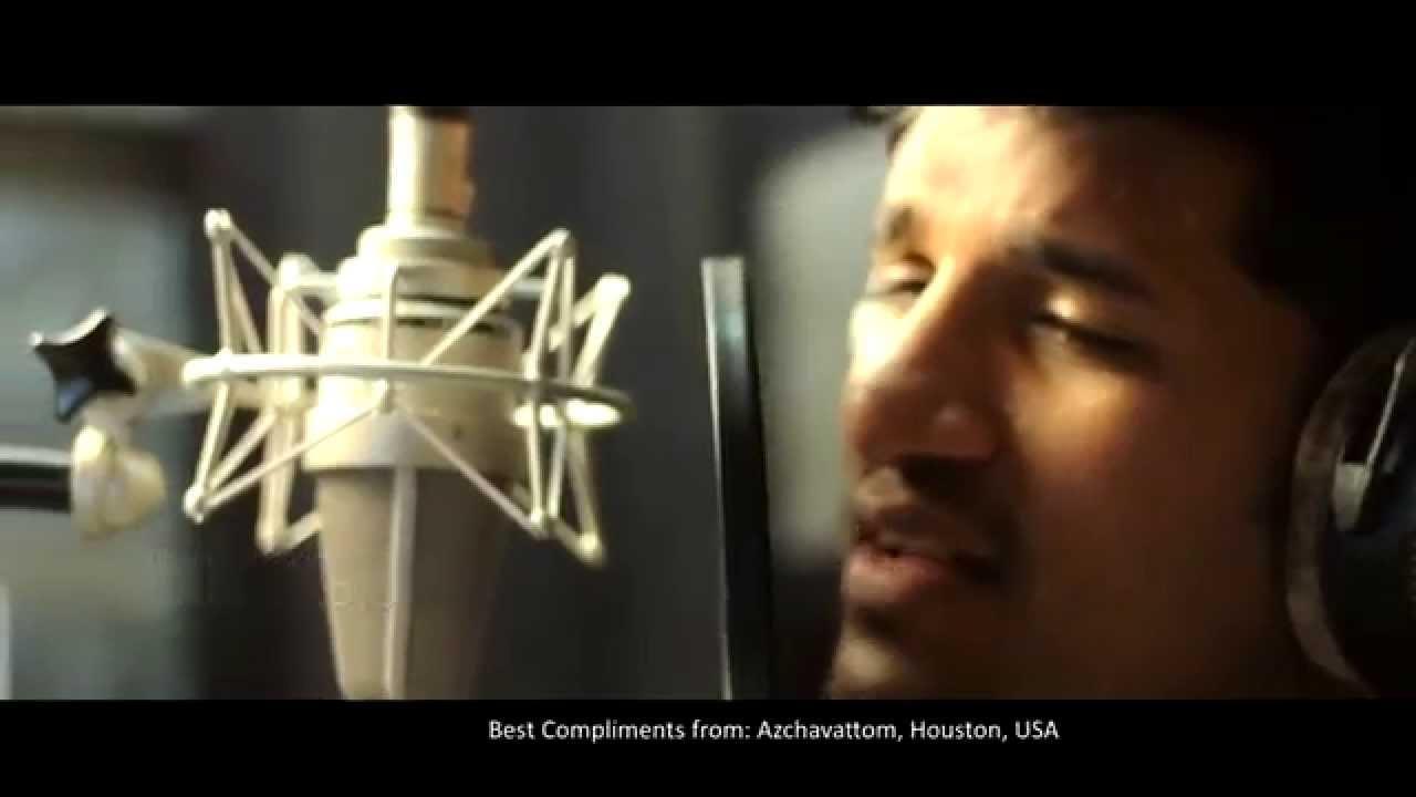 Snehithan malayalam movie video songs download.