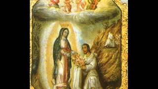 Celebren, publiquen, entonen y canten- MANUEL DE SUMAYA ~Mexican Baroque/ Barroco Novohispano