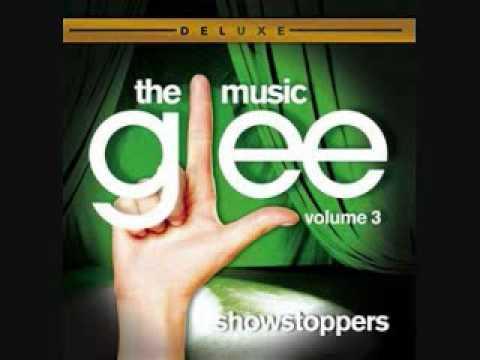 Glee Volume 3: Beautiful