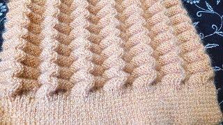 अपने पति के लिए ये खूबसूरत स्वेटर अपने हाथ से बुने |  स्वेटर डिज़ाइन | Men