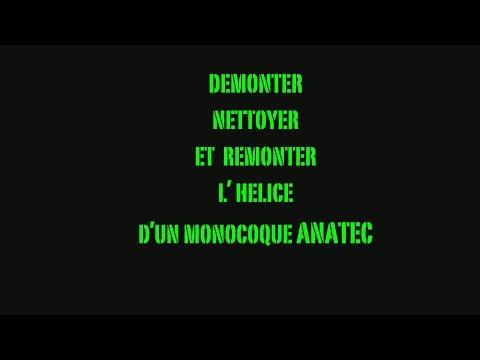 DEMONTER ET REMONTER L